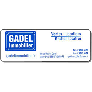 GADEL IMMOBILIER