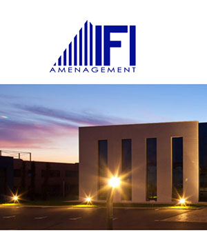 IFI DEVELOPPEMENT